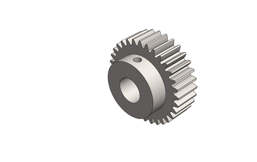 SCM 26336 - GEARWHEEL | Spare Parts for King, Kalish and Swiftpack Packaging Machines
