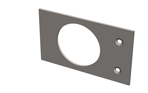 SCM 26461 - COVER PLATE | Spare Parts for King, Kalish and Swiftpack Packaging Machines