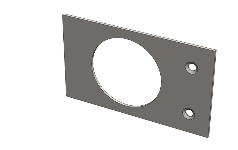 SCM26461 - Cover Plate