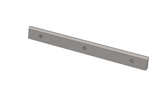 SCM26929A - TABLET GUIDE RH for a Slat Filler