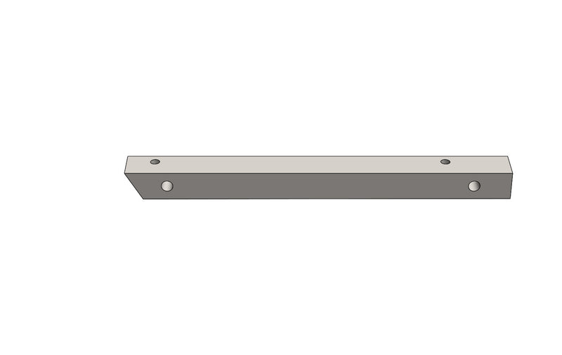 TB13219A - Inner Guide Support Bar