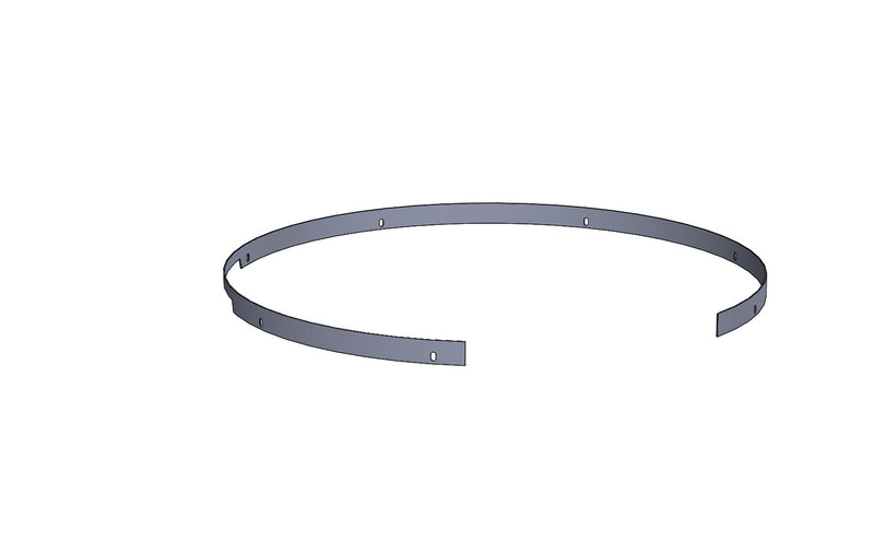 TB00781A - Ring Liner