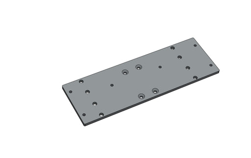 TC 6271477A - MOUNTING PLATE | Spare Parts for King, Kalish and Swiftpack Packaging Machines