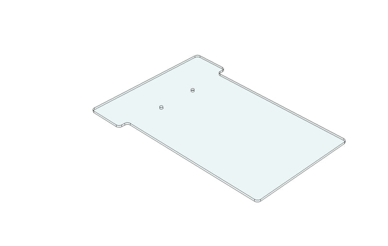 TC6271523A - Hopper Cover