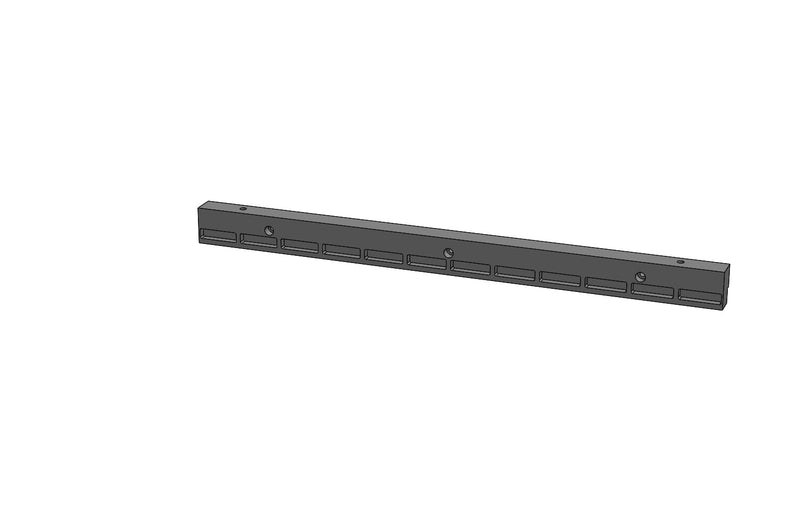 TC6271579A - PEC Mounting