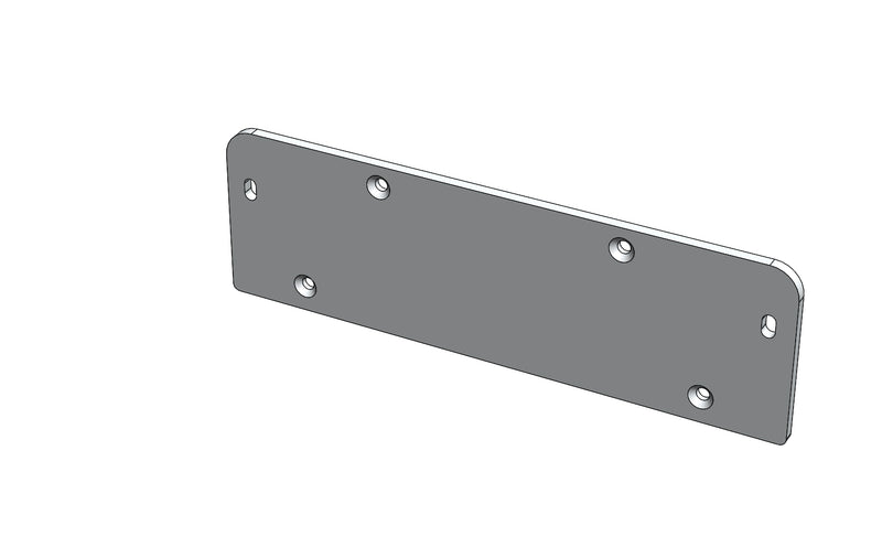 TC6271608A - Top Cover Plate