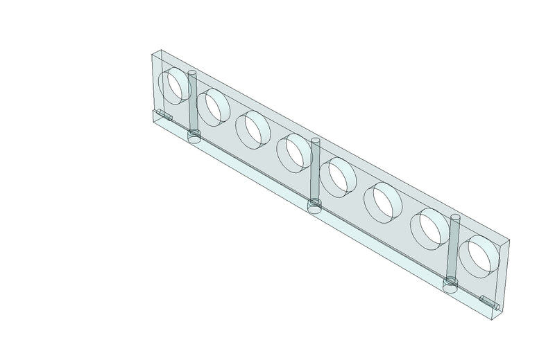 TC6271890A - Glass Support Plate