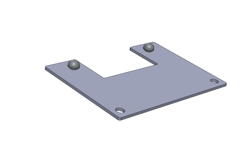 TC6272009A - Funnel Plate