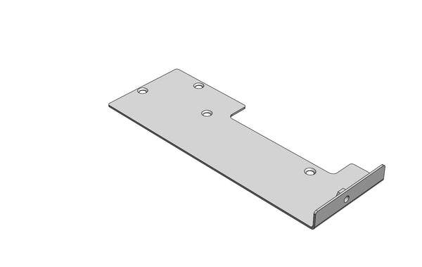 TC6272068B - LH Cable Guide