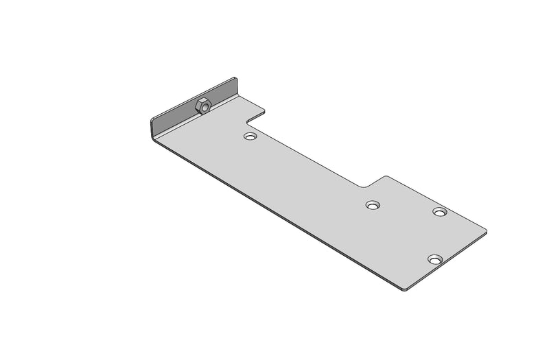 TC6272069B - RH Cable Guide