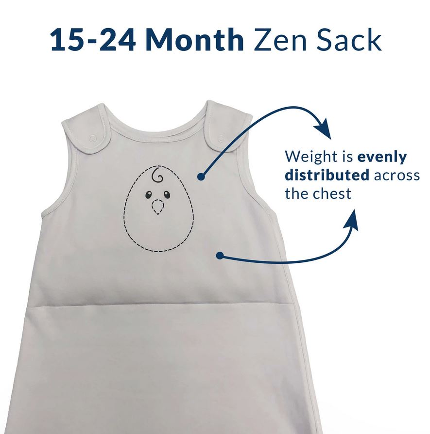 Nested Bean : Sleep Gear - Elegant Mommy