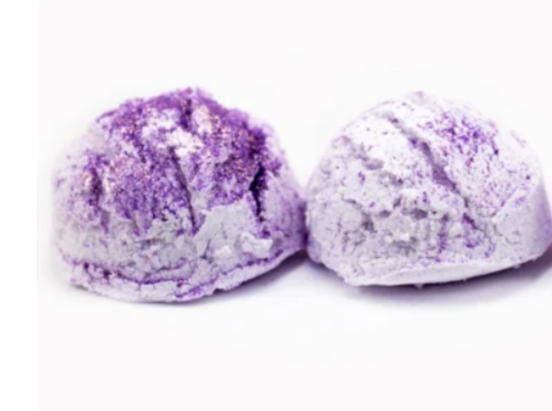 Bubble Truffle Lavender 2 Pack - Elegant Mommy
