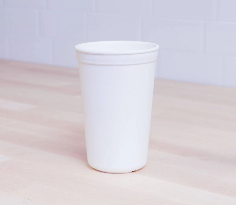 Replay Drinking Cup / Tumbler - Elegant Mommy