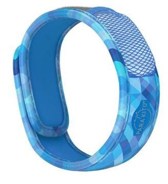 Parakito Adult Wristband - Elegant Mommy