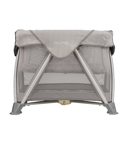 Nuna: SENA Aire Mini Playard - Elegant Mommy