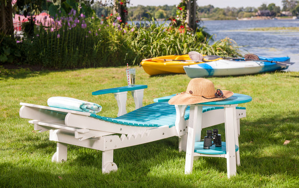 Seven Great Benefits of Our Outdoor Furniture