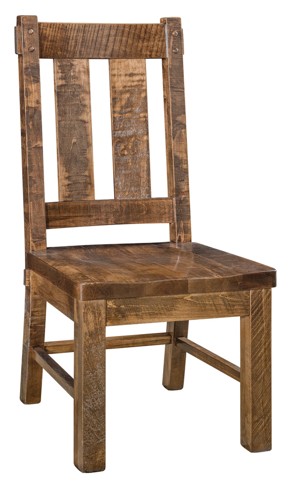 Amish Houston Chair