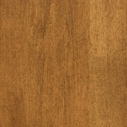 Sealy-Brown Maple