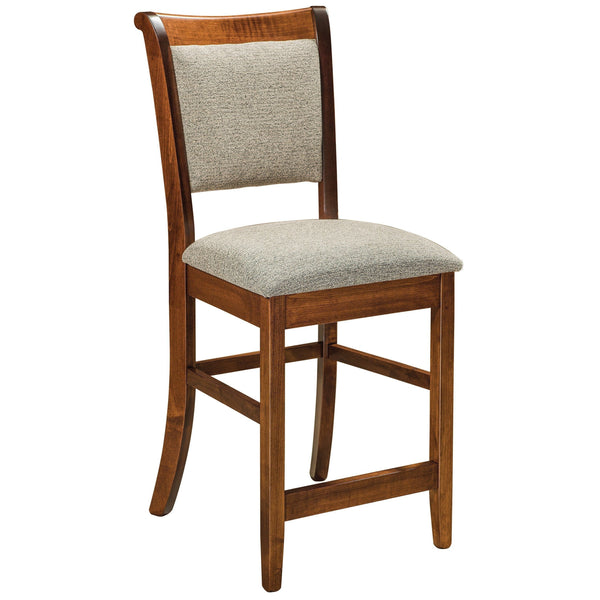 adair-bar-chair-260002.jpg