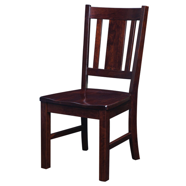 Arlington Side Chair