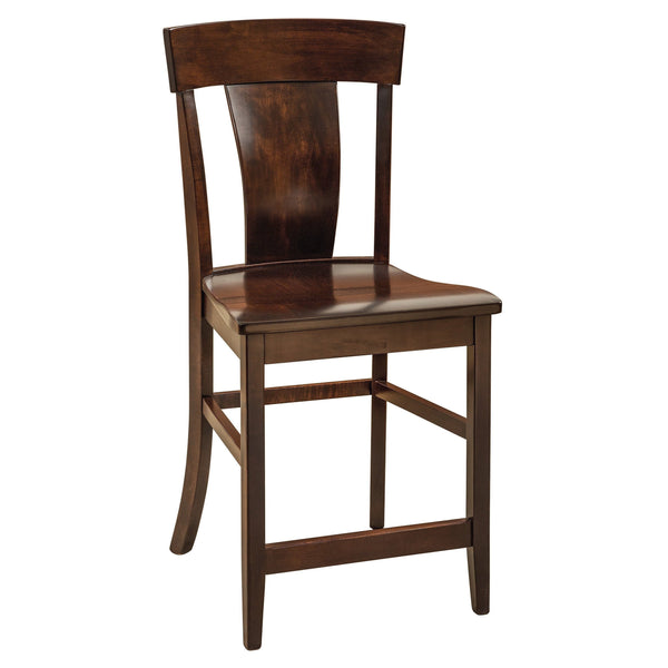 baldwin-bar-chair-260018.jpg