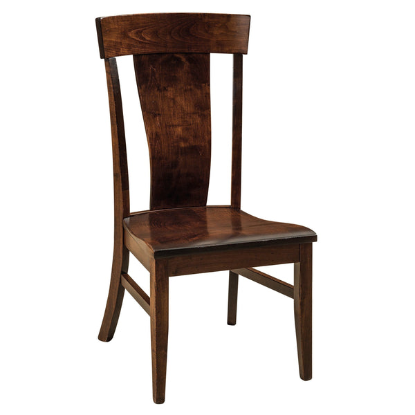 baldwin-side-chair-260019.jpg
