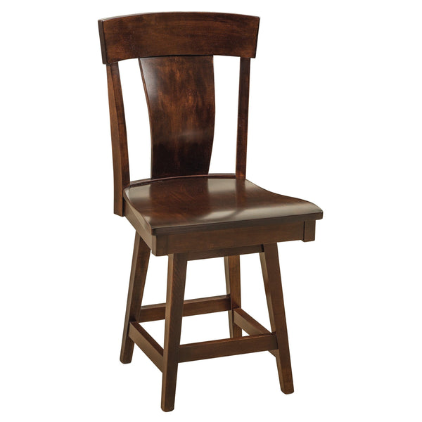 baldwin-swivel-bar-chair-260020.jpg