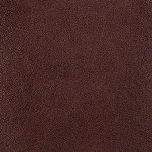Bark Genuine Leather Genuine Leather