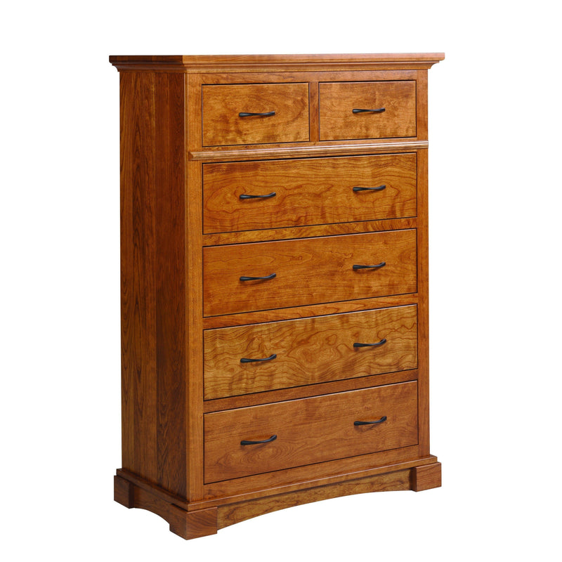 bedroom-crystal-lake-chest-204003.jpg