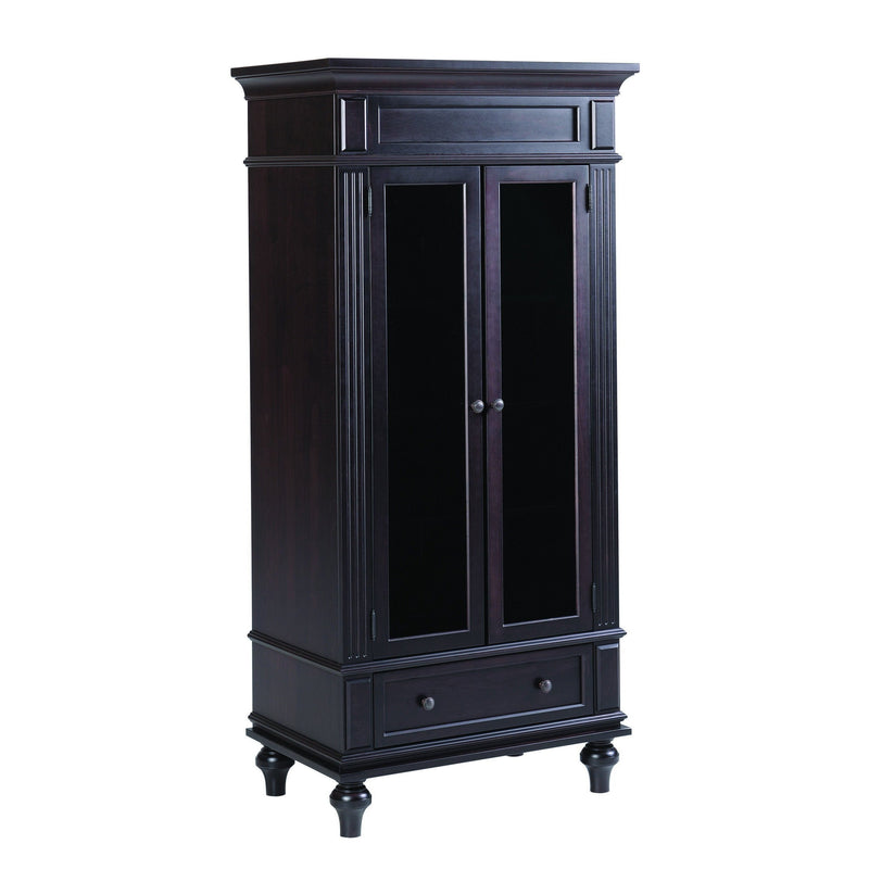 bedroom-hampton-armoire-201907.jpg