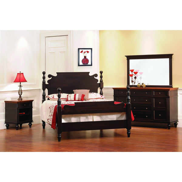 bedroom-hampton-collection.jpg