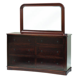 bedroom-hyde-park-dresser-202605.jpg
