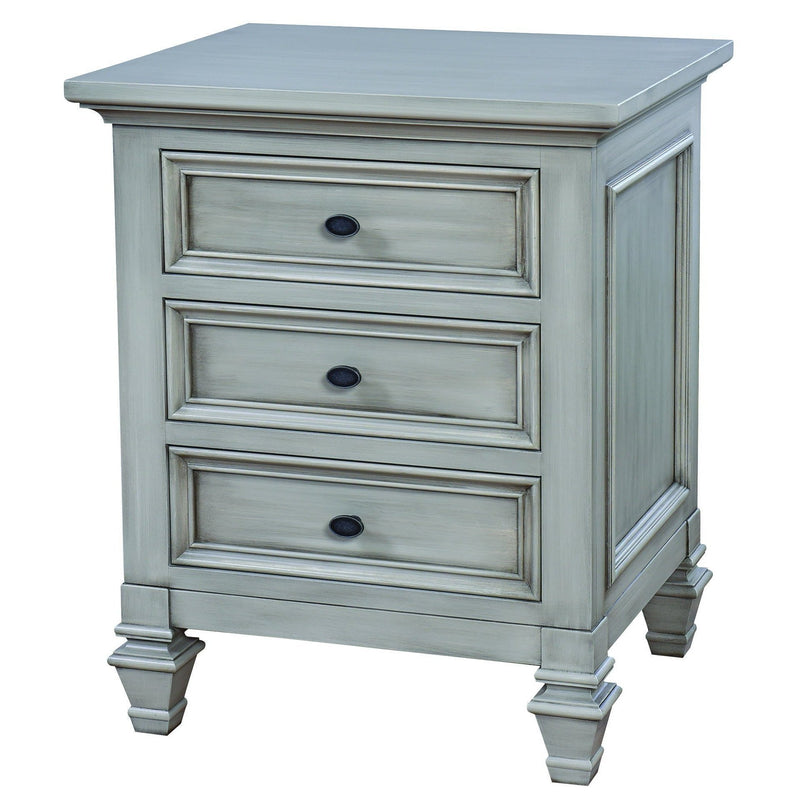 bedroom-legacy-village-three-drawer-nightstand-203508.jpg
