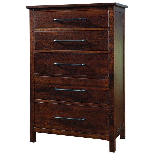 bedroom-liberty-chest-204506.jpg