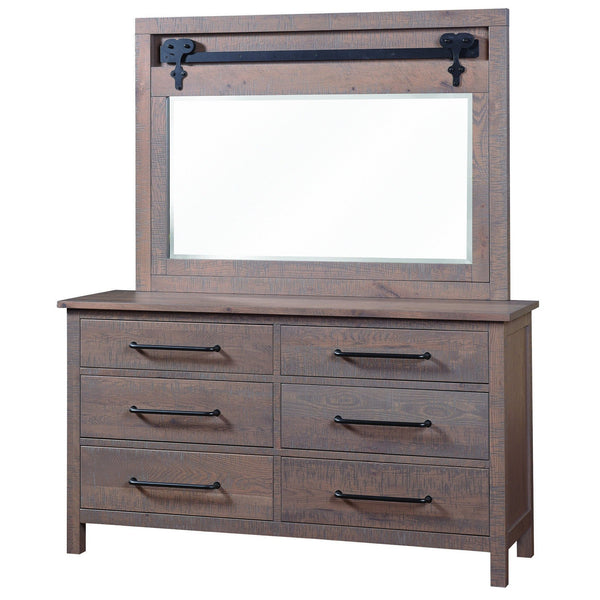 bedroom-liberty-dresser-204504.jpg