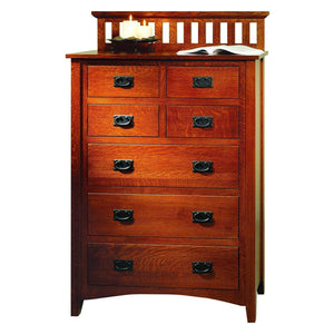 bedroom-mission-antique-chest-201004.jpg