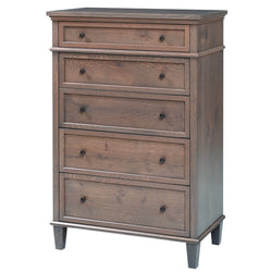 Rockport Chest-Bedroom-The Amish House