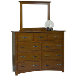 bedroom-siesta-mission-tall-dresser-200302.jpg
