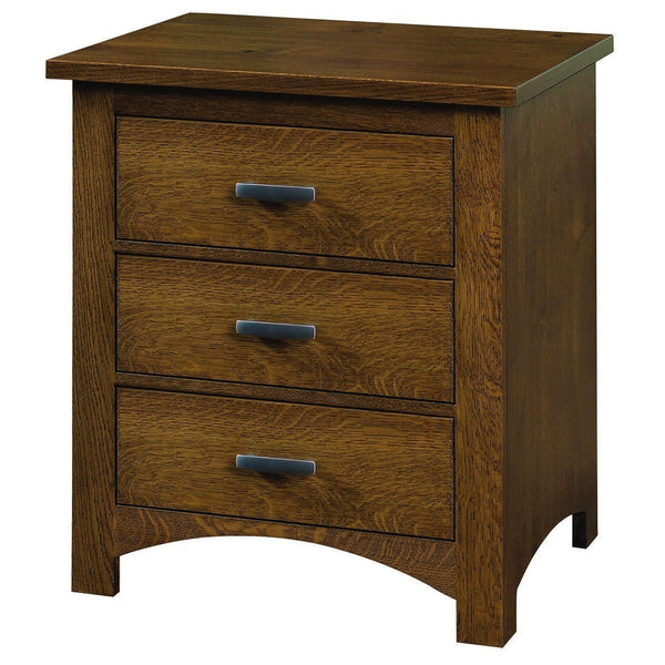 bedroom-siesta-mission-three-drawer-nightstand-200306.jpg