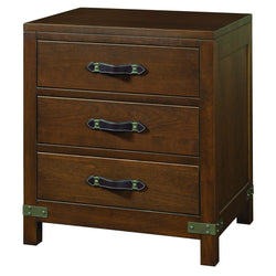 bedroom-williamsport-three-drawer-nightstand-203308.jpg