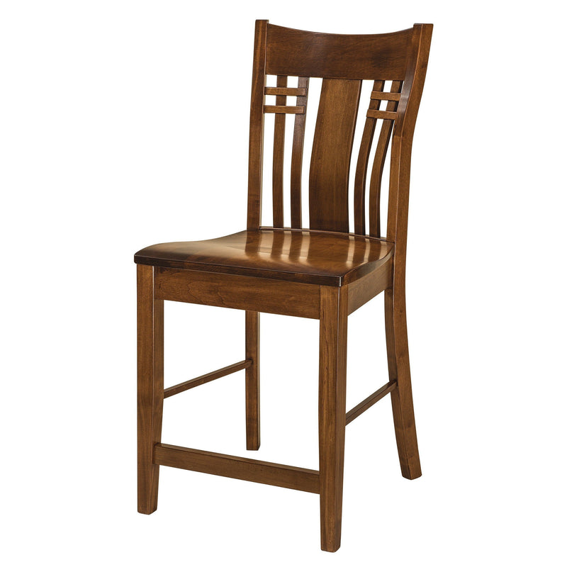 bennett-bar-chair-260034.jpg