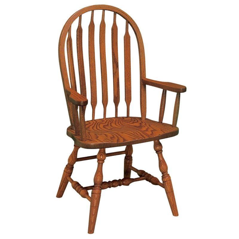 bent-paddle-side-chair-260048.jpg