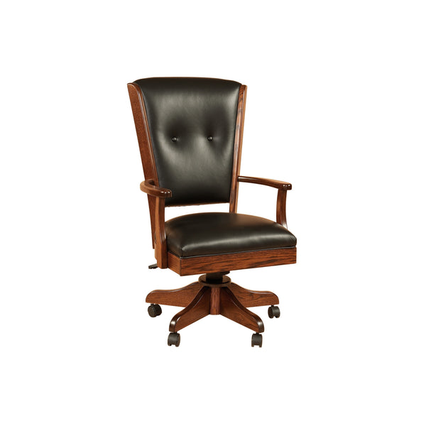 berkshire-desk-chair-260049.jpg