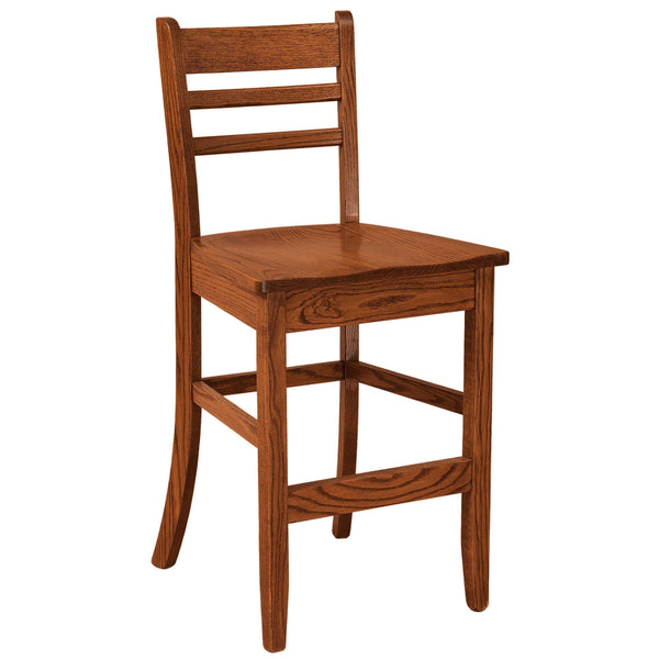 brady-bar-chair-260052.jpg