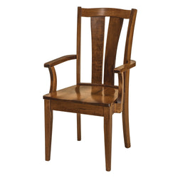 brawley-arm-chair-260054.jpg