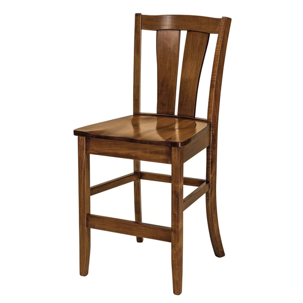 brawley-bar-chair-260055.jpg