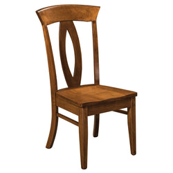 brookfield-side-chair-260067.jpg