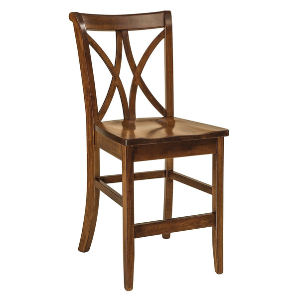callahan-bar-chair-260074.jpg