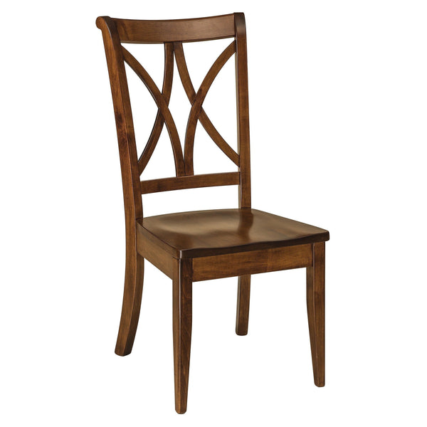 callahan-side-chair-260075.jpg