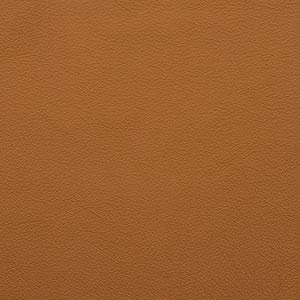 Camel Genuine Leather Genuine Leather
